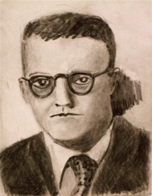 Erik ReeL drawing